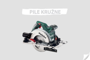 pile_kruzne